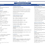 20101007_folder_semex_petropolis_2.jpg