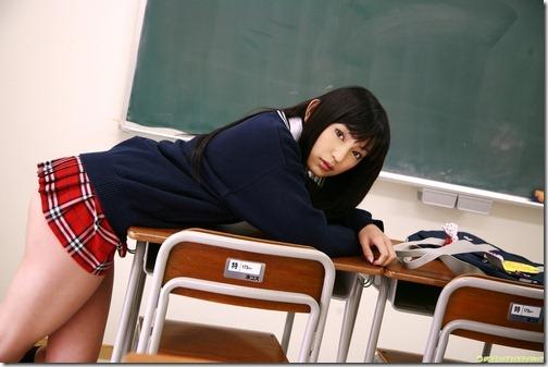 Mizuki3