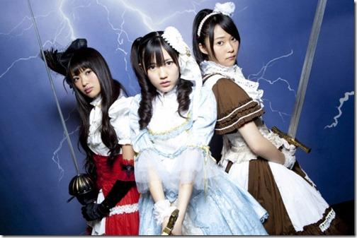 VYJ.No_.101-AKB48-PHOTO.STORY_