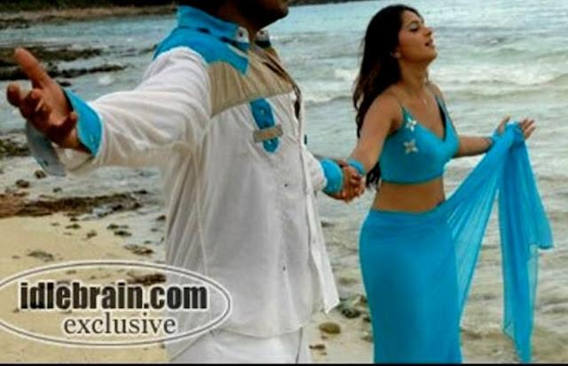 All Hot Sexy Spicy Masala Photos of Tamil, Telugu, Hindi, Malayalam Actresses and Models photos