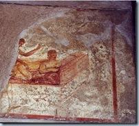 Pompeii_brothel_2