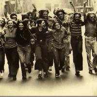 Gay Rights Movement: Stonewall Riots
