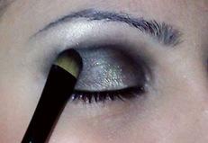 tutorial sombra roxa bf-beauty (1)