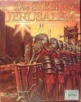 Siege of the Jerusalem