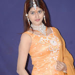 Traditional beautiful actress photos