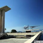 Monumento-aos-Pracinhas-013.jpg