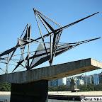 Monumento-aos-Pracinhas-004.jpg
