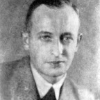 Adolf Eichmann (8).jpg