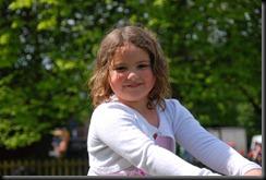 Messin about at kTenbury's new Par 2010-05-15 019