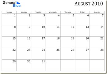 08_August_2010_Calendar_Image