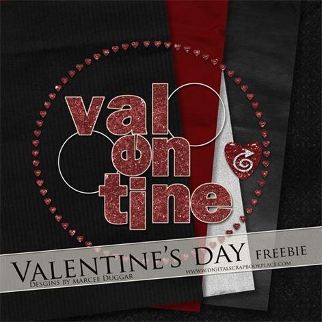 ValentineFreebie_MarceeDuggar
