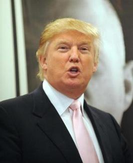 Donald_Trump_32234t