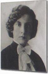 Professora Delfina Fonseca Lima