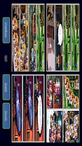 Comic Creator screenshot 4