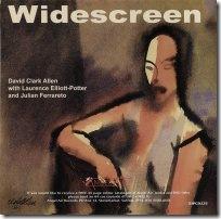 disco_widescreen