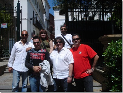 Grupo Foro  Santa Cruz 02