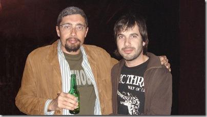 Con Juan Delola_1