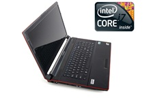 intel-core-i7-mobile