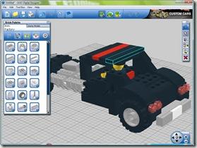 imagem_lego_digital_designer