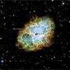 imagem google sky
