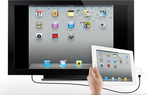 imagens-screenshot-apple-ipad-2-tv