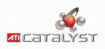 AMD-ATI-catalyst