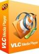 imagem_videolan_vlc_media_player_1.1.8