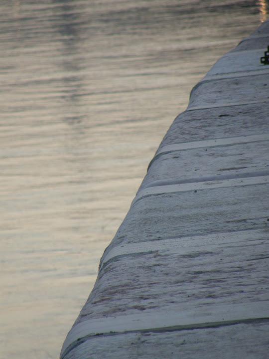 Budai Alsó rakpart, Budapest Világörökségért Alapítvány, Demszky Gábor, Fővárosi Önkormányzat, korrupció, Suez, támfal, UNESCO, Veolia, világörökség