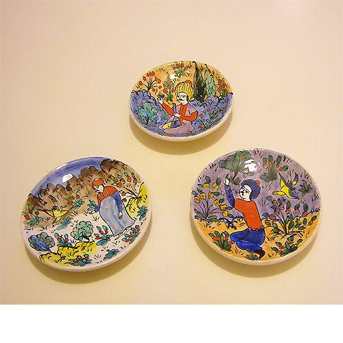 cerámica turca