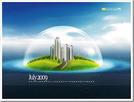 computer wallpaper images. desktop wallpaper calendar, pc wallpaper download