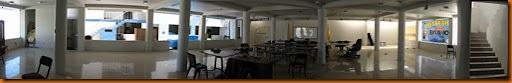Zamacola Classroom