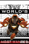 INVIM008_cvr ComicList: Marvel Comics for 12/17/2008