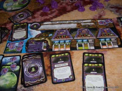 StarCraft TBG