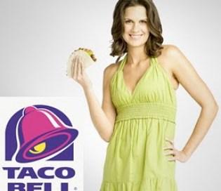 taco diet bell1