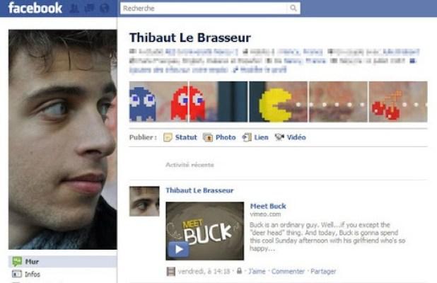 Facebook_profile (5).jpg