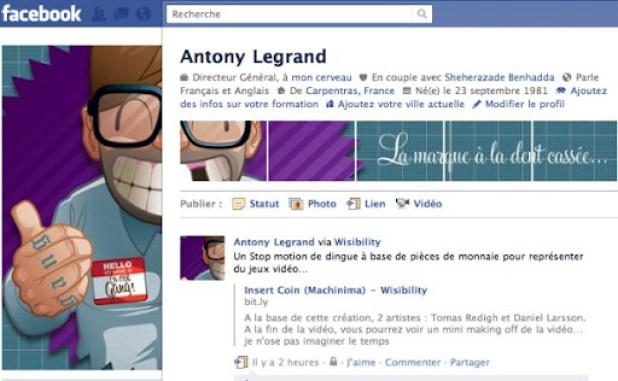 Facebook_profile (9).jpg