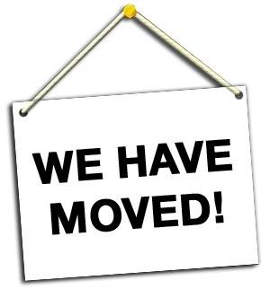 We have moved to elhooda.com