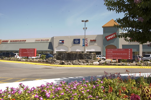 Outlet Shopping Gap Store Online