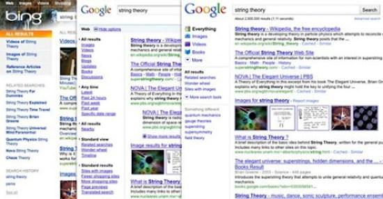 googlebing580w