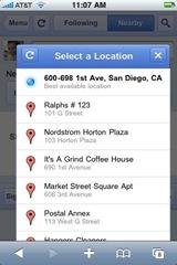 buzz-locations