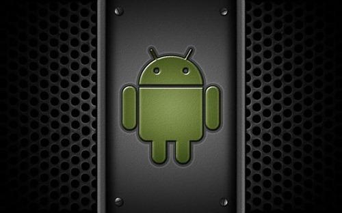 Android_Desktop_Wallpaper_by_Naomh_Caoimhin