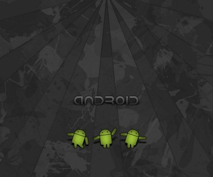 Android_splat_wallpaper_by_Madeliniz