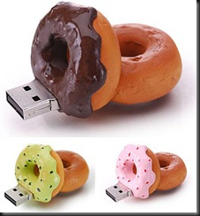 a96999_donut_flash_drives2