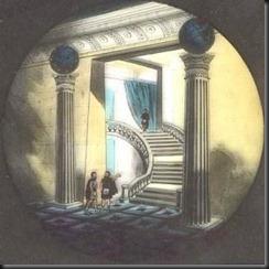Pillars-of-Solomon-Temple