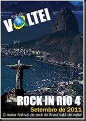 ROCKINRIO2011d