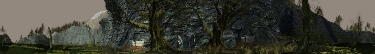 Porte de la Moria lotro sdao