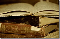 Old_book_-_Timeless_Books