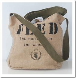 feed bag 4