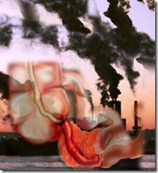 air-pollution-appendicitis