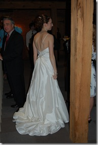 jills wedding 031